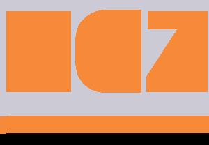 Baugenossenschaft Glatttal Zürich Logo