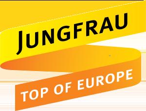 Jungsfrau Top of Europe